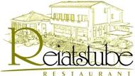 kulinarisches-aus-der-Region
