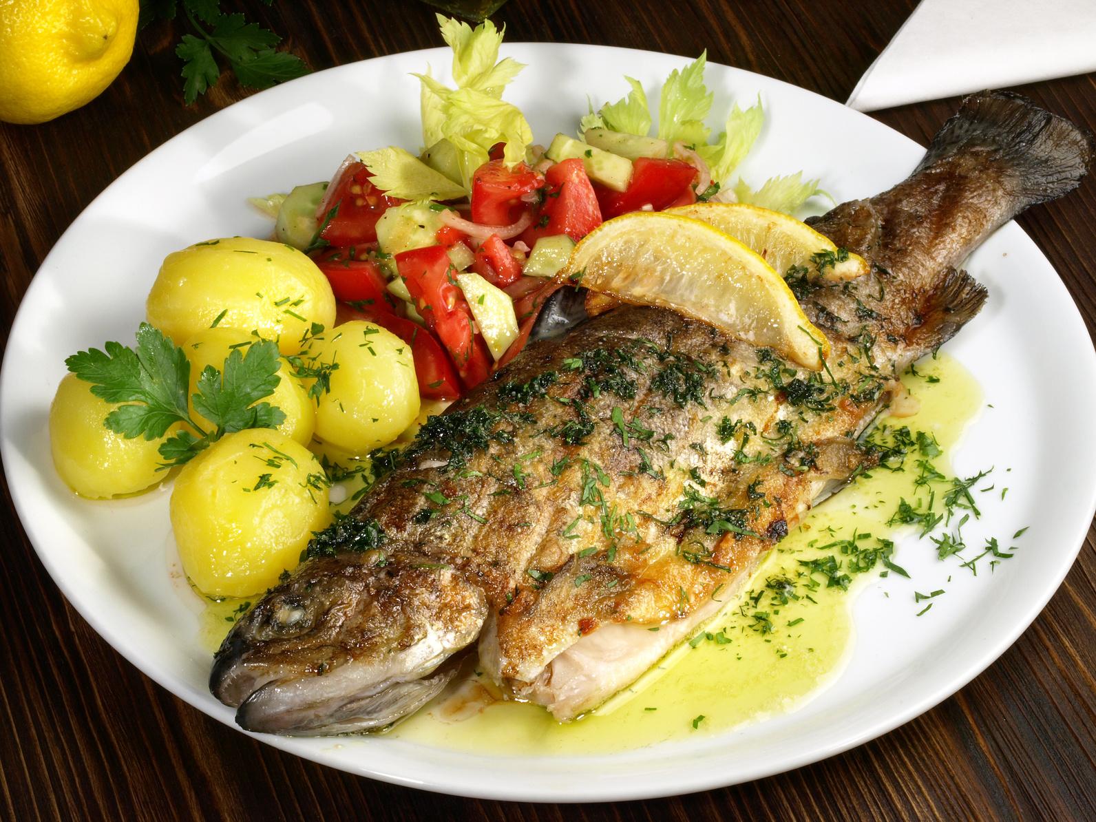 Restaurant-in-Region-Schaffhausen