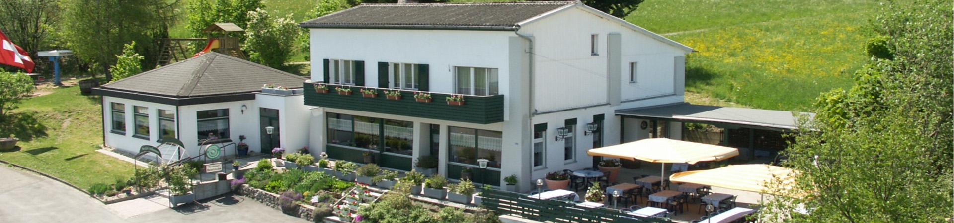 Restaurant-Reiatstube-Opfertshofen